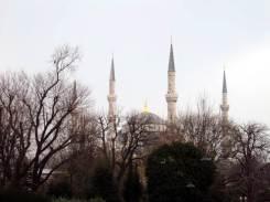 Istanbul003