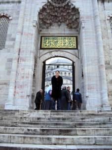 Istanbul005