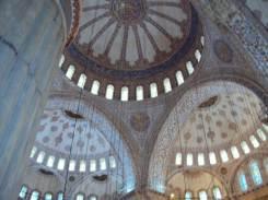 Istanbul018