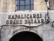 Istanbul097