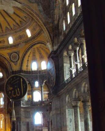 Istanbul156