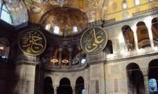 Istanbul171