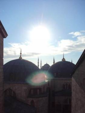 Istanbul211