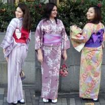 Japan 20071